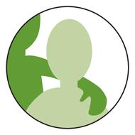 Logo van Graag Gedaan Zwijndrecht
