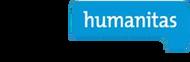 organisatie logo Humanitas Home Start Zwijndrecht/H.I.Ambacht