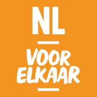 organisatie logo NLvoorelkaar