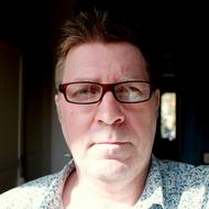 Profielfoto van Jur